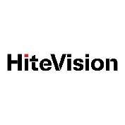 Hitevision